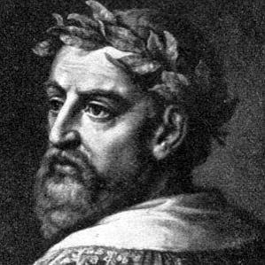 Ludovico Ariosto bio