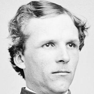 Samuel C. Armstrong bio