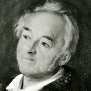 Ernst Moritz Arndt bio