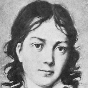 Bettina Von Arnim bio