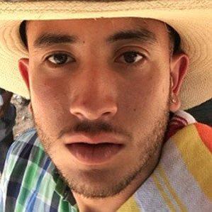 Age Of Alejandro Arredondo biography