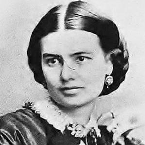 Ellen Arthur bio