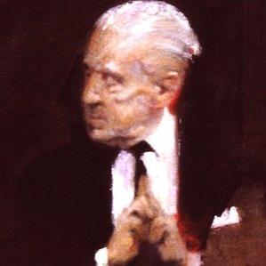 Frederick Ashton bio