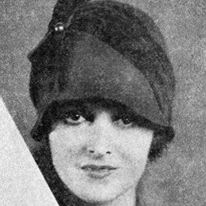 Mary Astor bio