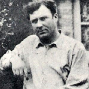 Eugene Atget bio