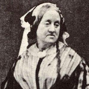 Anna Atkins bio