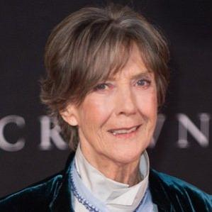 Age Of Eileen Atkins biography