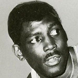 Age Of Al Attles biography
