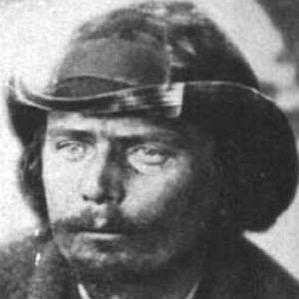 George Atzerodt bio