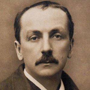 Edmond Audran bio