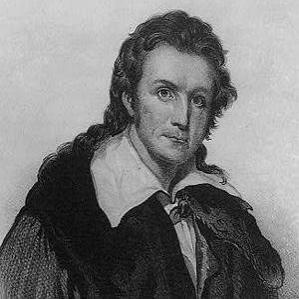 John James Audubon bio