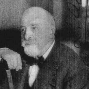 Leopold Auer bio