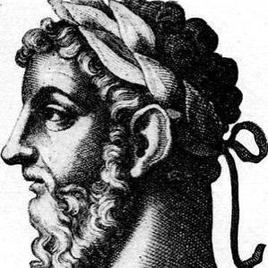 Marcus Aurelius bio