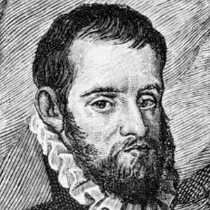 Pedro Menendez de Aviles bio