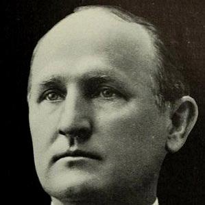 Charles Aycock bio