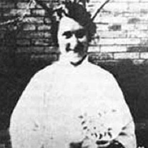 Gladys Aylward bio