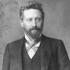 William Ayrton bio