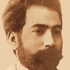 Azim Azimzade bio