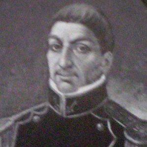 Juan Bautista Azopardo bio