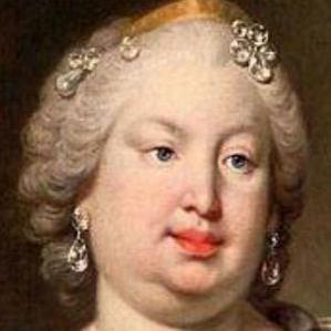 Maria Barbara Bach bio