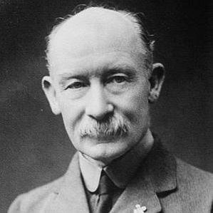 Lord Baden-Powell bio