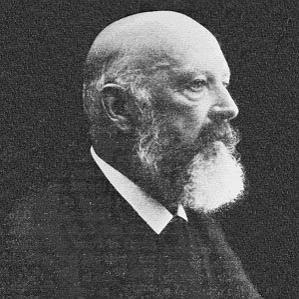 Adolf Von Baeyer bio