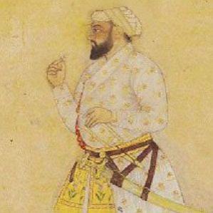 Guru Tegh Bahadur bio