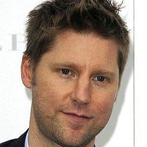 Age Of Christopher Bailey biography