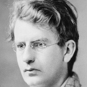 John Logie Baird bio