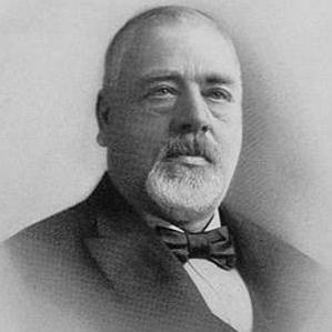 Charles Graham Baker bio