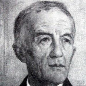 Herbert Baker bio