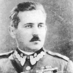 Stanislaw Bulak Balachowicz bio