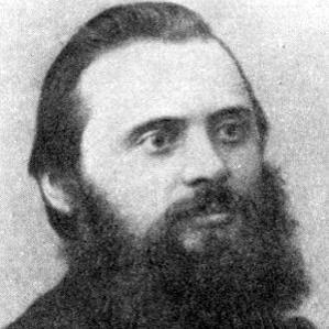 Mily Balakirev bio