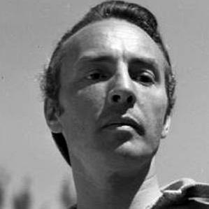 George Balanchine bio