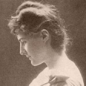 Florence Balcombe bio