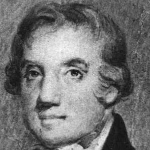 Abraham Baldwin bio