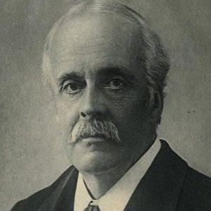 Arthur Balfour bio