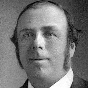Robert Stawell Ball bio