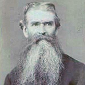 Thomas Ball bio