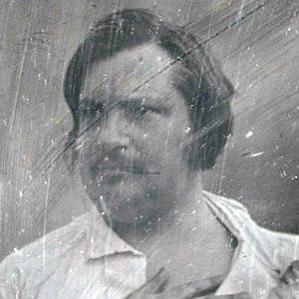 Honore De Balzac bio