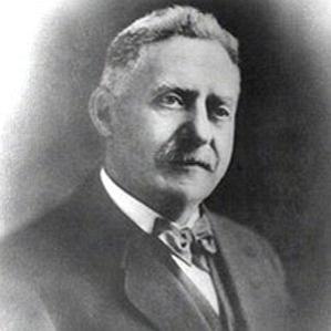 Simon Bamberger bio