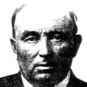 Stefan Banic bio