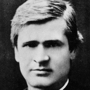 Antanas Baranauskas bio