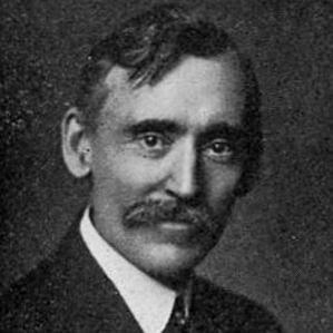 George Franklin Barber bio