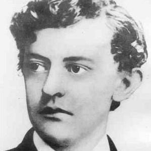 Ernst Barlach bio