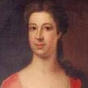 Elizabeth Barnard bio