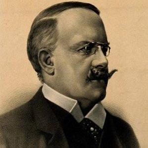 Thomas John Barnardo bio