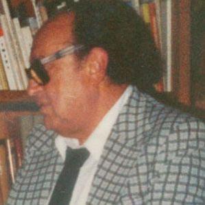 Luis Barragan bio
