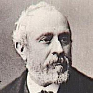 Louis-Ernest Barrias bio