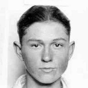 Clyde Barrow bio